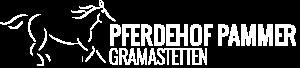 Pferdehof Pammer Gramastetten